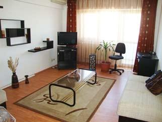 Inchiriere apartament 2 camere BULEVARDUL STEFAN CEL MARE