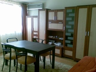Particular inchiriez apartament 2 camere Unirii, Budapesta