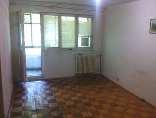 apartament-valea-rosie_803.jpg
