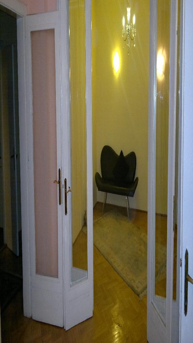 Inchiriere apartament 4 camere Bulevardul Magheru