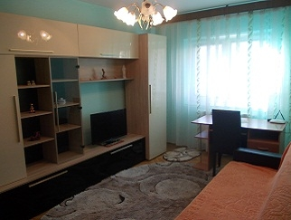 apartament_2_camere_astra_711.jpg