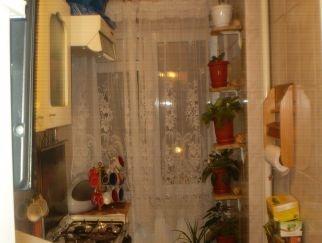 Vanzare apartament 2 camere BERCENI - Brancoveanu