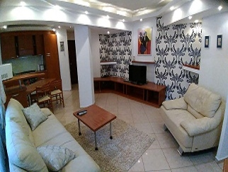 Inchiriere apartament 2 camere DOROBANTI, Beller, Lux