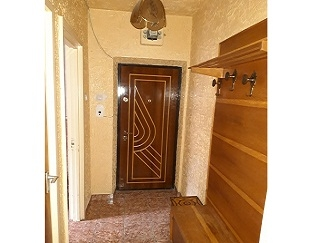 Ocazie apartament 2 camere Piata Gorjului, Militari