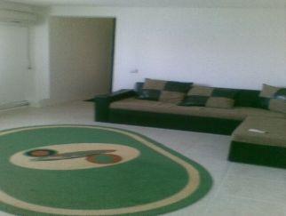 Inchiriere apartament 2 camere  Militari - Rosu