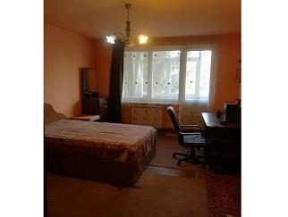 apartament_2_camere_suceava_47.jpg