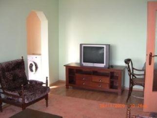 Inchiriere apartament 2 camere TITAN (Metrou) - Parc I.O.R.