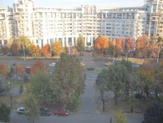 De vanzare apartament 2 camere Bulevardul UNIRII stradal