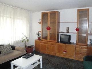Inchiriere apartament 2 camere VITAN - Mall (Pompieri)