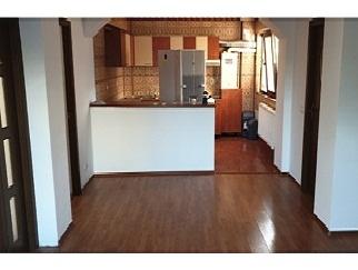 apartament_3_cam_obor_37.jpg