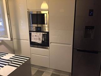 Vanzare apartament 3 camere strada Belizarie, Baneasa - 0 comision