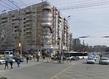 INCHIRIERE apartament 2 camere TITAN zona Liviu Rebreanu