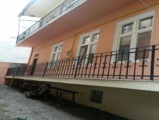 apartament_arad2_152.jpg