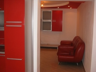 apartament_arad_4cam_micalaca_238.jpg