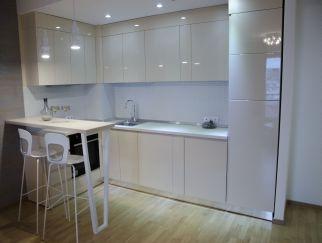 PRIMA INCHIRIERE - apartament in Rezidential Maria Rosetti