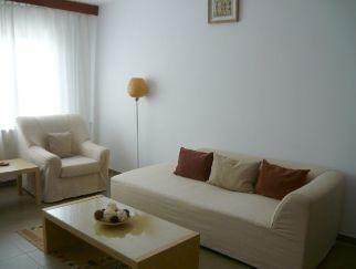 Inchiriere apartament 2 camere Aviatiei (Smaranda Braiescu)