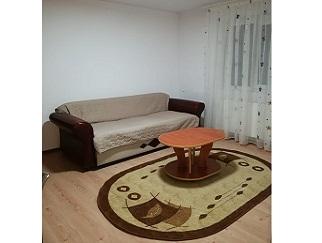 Apartament de inchiriat Berceni 2 camere, particular