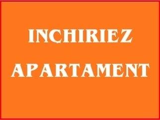 Apartament 2 camere de inchiriat Metrou Bucur Obor, Colentina