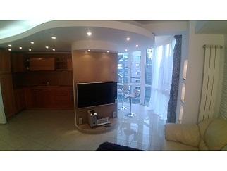 apartament_calea_victoriei_radisson_618.jpg