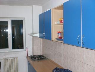 Inchiriere apartament 2 camere STEFAN CEL MARE, Parcul Circului
