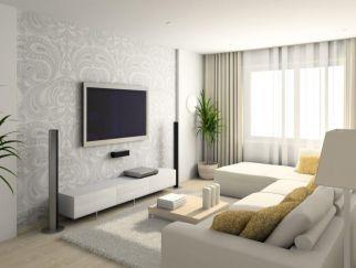 Inchiriez Apartament 3 camere B-dul Regina Elisabeta