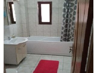 Proprietar vand apartament Floresti Cluj