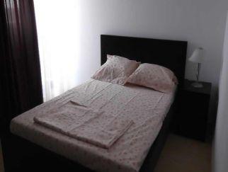apartament_decebal_1_390.jpg