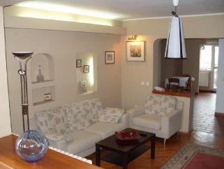 Inchirieri apartamente 3 camere PIATA ALBA IULIA zona Decebal