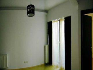 Inchiriere apartament 2 camere DECEBAL (imobil nou 2011)