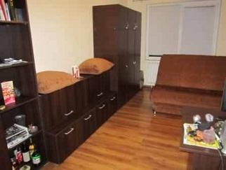 Particular inchiriez un apartament 2 camere la metroul Dristor