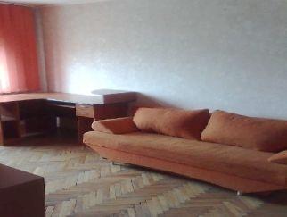 Inchiriere apartament 2 camere DRISTOR - Matei Ambrozie