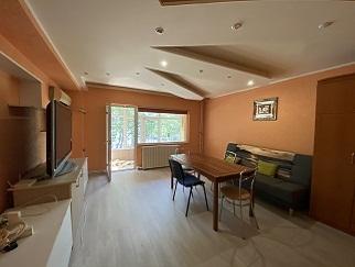 Inchiriere apartament 2 camere Faleza Nord Constanta
