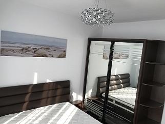Proprietar inchiriez apartament 2 camere Grozavesti