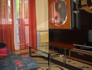 Inchiriere apartament 2 camere Berceni zona Lamotesti