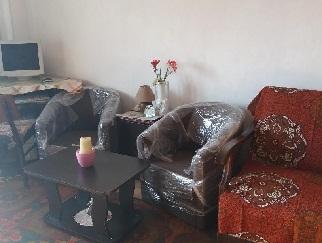 apartament_iancului_419.jpg