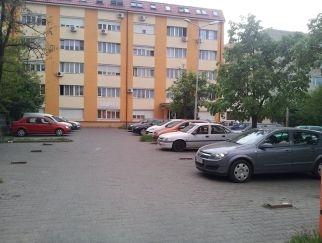 Proprietar vand apartament 2 camere zona Uta Arad