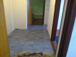 Apartament de inchiriat Bulevardul LACUL TEI