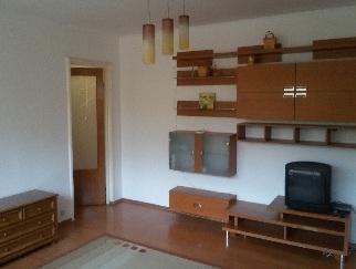 Proprietar inchiriez 3 camere Raul Doamnei, Liceul Lovinescu