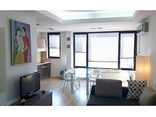 apartament_lux_2_camere_herastrau_68.jpg