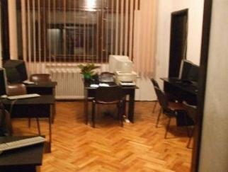 Vanzare apartament Mosilor 5 camere (4 camere+garsoniera)