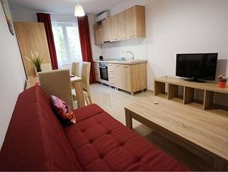 Proprietar inchiriez apartament 2 camere Nicolae Grigorescu