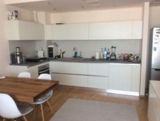 Inchiriere apartament mobilat in bloc nou Maria Rosetti 38