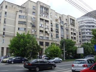 apartament_palatul_parlamentului_666.jpg
