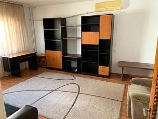 Particular inchiriez apartament 2 camere Panduri