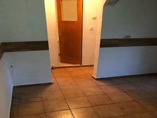 Particular vand apartament 2 camere Piata Berceni