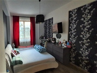 apartament_prelungirea_ghencea_834.jpg