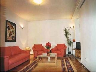 apartament_primaverii_733.jpg