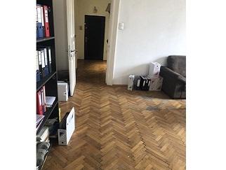 apartament_rond_cosbuc_62.jpg