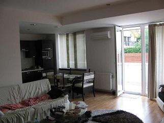 Oferte inchirieri ansambluri rezidentiale anunturi cu for Adda salon cartierul latin