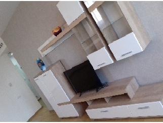 PRIMA INCHIRIERE in bloc exclusivist cu apartamente de lux